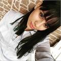 Usuário: Rachelraya