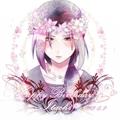 Usuário: Itachi_uchiha_uzumaki