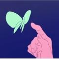 Usuário: butterfly303