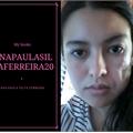 Usuário: ANAPAULASILVAFERREIRA20