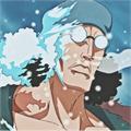 Usuário: almirantedogeloAokiji