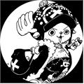 Usuário: Mugiwara_01