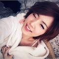 Usuário: Hwaaa_YoungCry