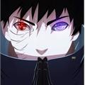 Usuário: UmaOtaku_10203