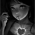 Usuário: princesinha_123