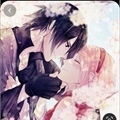 Usuário: Kiyuiichan01