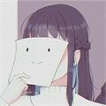 Usuário: Nohawaki_Uchiha
