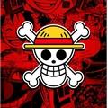 Usuário: NarutoShippuden1010
