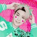 Usuário: Yoonnanapjt