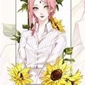 Usuário: Uma_otaku_totalmente_doida_kkk