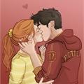 Usuário: Weasley_Potter_Granger