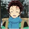 Usuário: Tanjiro_6767