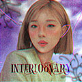 Usuário: interloonary_