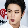 Usuário: Kim_SeokJin01