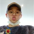Usuário: Mia___Park