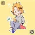 Usuário: _-Jinchuuriki-_
