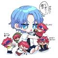 Usuário: Akimi-San