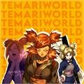 Usuário: Temari_World