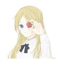 Usuário: malukis_chann