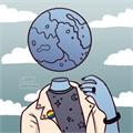 Usuário: PlanetaImaginario