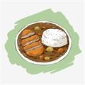 Usuário: Curry-kun