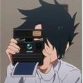 Usuário: Ayumi_Megami