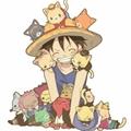 Usuário: manuelinha_otaku