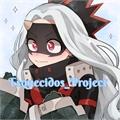 Usuário: Esquecidos_Project