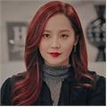 Usuário: cadelinha_da_Yoon_Hee