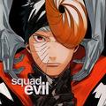Usuário: Squadevil