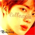Usuário: coffeesjin