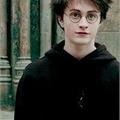 Usuário: Potterhead_Ginny
