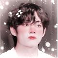 Usuário: kitty_booo