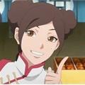 Usuário: Sakuraharuno633