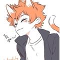 Usuário: Hinata_Simp