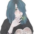 Usuário: _TpBlueberry_