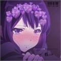 Usuário: Lady_purple_ee