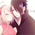 Usuário: Haru_sama-