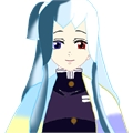 Usuário: KitsuneKiurikai