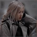 Usuário: _Yumi_Blink_