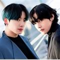 Usuário: Lica_Taekook25