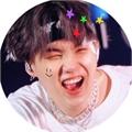 Usuário: Choi_Soo-min