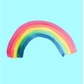 Usuário: caroool_rainbow