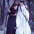 Usuário: Yi_WangXian