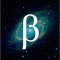 Usuário: beta_universe