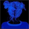 Usuário: Lover12-Blue