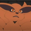 Usuário: NarutoWolrd