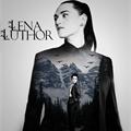 Usuário: Lena_Danvers_Luthor