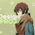 Usuário: DesignerPjct