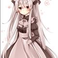 Usuário: baka_fujh0shi